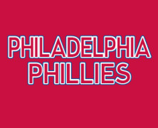 Philadelphia Philies